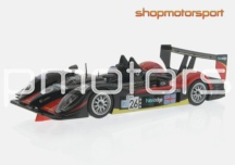 RADICAL SR-9 / SCALEAUTO 6005 / JENS PETERSEN-MARC ROSTAN-JAN-DIRK LUEDERS // OUT OF STOCK