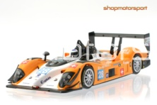 RADICAL SR-9 / SCALEAUTO 6011 / PIERRE BRUNEAU-MARC ROSTAN-RALPH MEICHTRY // OUT OF STOCK