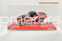 FIAT 124 ABARTH SPIDER Gr.4 / SCALEXTRIC 6486 / RAFFAELE PINTO-ARNALDO BERNACCHINI // OUT OF STOCK