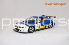 SEAT TOLEDO GT / SCALEXTRIC 6490 / MIGUEL ANGEL DE CASTRO