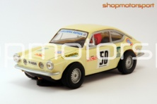 SEAT 850 COUPE / SCALEXTRIC 6512 / RICARDO