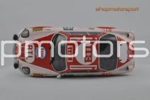 ALPINE RENAULT A110 1600 Gr.3 / SCALEXTRIC A10082S300 / PAT MOSS CARLSSON-ELIZABETH CRELLIN // OUT OF STOCK
