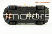 ASTON MARTIN VANTAGE GT3 / SCALEXTRIC A10116S300 / ADRIAN FERNANDEZ-STEFAN MUCKE-DARREN TURNER
