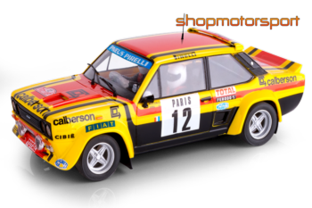 SCALEXTRIC A10194S300