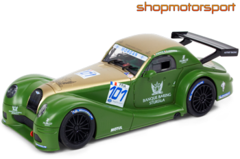 SCALEXTRIC A10218S300