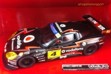 CHEVROLET CORVETTE C6R / MIGUEL RAMOS-NICKY PASTORELLI // OUT OF STOCK