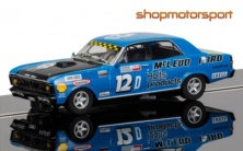 FORD XY GT HO FALCON / SCALEXTRIC SUPERSLOT 3696 / JOHN GOSS