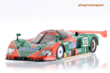 MAZDA 787B / SLOT.IT CA15C / TAKASHI YORINO-TETSUYA OTA // OUT OF STOCK