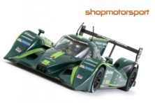 LOLA B12/69 EV / SLOT.IT CA22E / PAUL DRYSON-JOHHNY COCKER