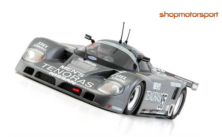 NISSAN R89C / SLOT.IT CA28B / ANDERS OLOFSSON-TAKAO WADA-MAURIZIO SANDRO SALA // OUT OF STOCK