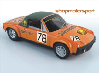 PORSCHE 914/6 SRC 01610 shopmotorsport.com