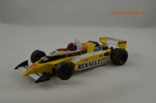 RENAULT RS10 F1 / SRC 02103 / JEAN-PIERRE JABOUILLE