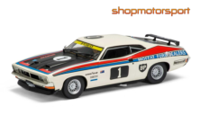 FORD XB FALCON / SUPERSLOT 3587B / ALLAN MOFFAT