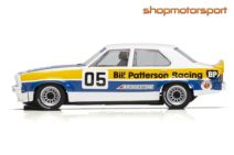 HOLDEN TORANA / SCALEXTRIC SUPERSLOT 4019 / PETER BROCK