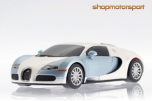 BUGATTI VEYRON / SUPERSLOT S3173 // OUT OF STOCK