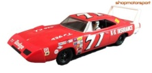 DODGE CHARGER DAYTONA / SUPERSLOT H3423 / BOBBY ISAAC