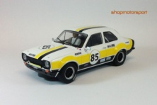 FORD ESCORT MK1 / SUPERSLOT 3489 / DANIEL BROWN-SEAN BROWN-ROBERT BROWN // OUT OF STOCK