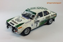 FORD ESCORT MK1 Gr.4 / SUPERSLOT 3369B / MARK HIGGINS-PETER MARTIN // OUT OF STOCK