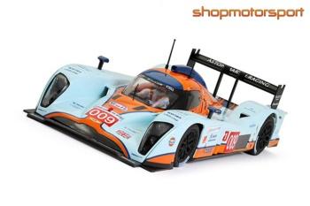 shopmotorsport.com