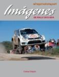ANUARIO IMAGENES 2013-2014