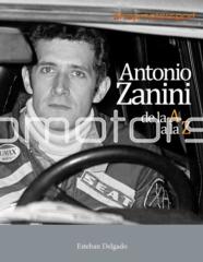 ANTONIO ZANINI
