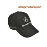 CAP TEAM MERCEDES AMG PETRONAS F1