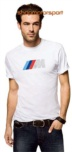 T-SHIRT MAN BMW M / BMW 80142158075