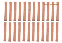 BRAID SLOT SC 1613