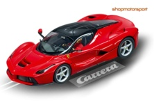 FERRARI LAFERRARI / CARRERA 27446 // OUT OF STOCK
