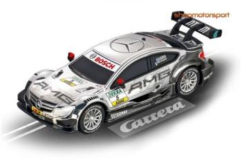 www:shopmotorsport.com