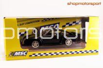 PORSCHE 959 / MSC 6023