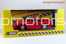PORSCHE 959 / MSC 6019