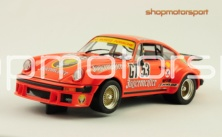 PORSCHE 934 / FLYCAR MODEL 88288 / HELMUT KELLENERS // OUT OF STOCK