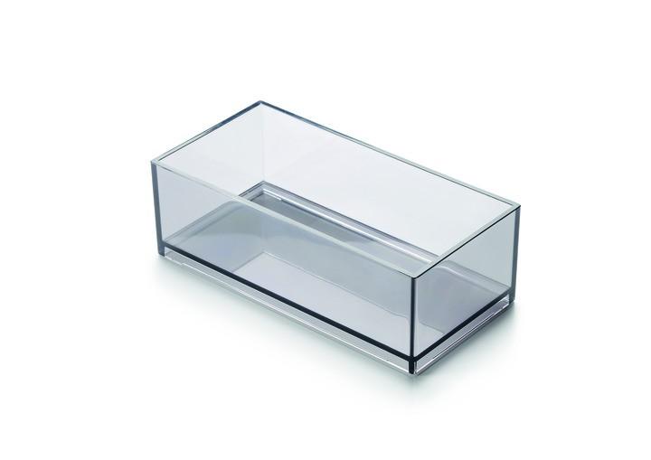 Armarios De Baño Roca:Mueble Mini con armario espejo de Roca