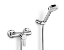 grifo de ducha L20