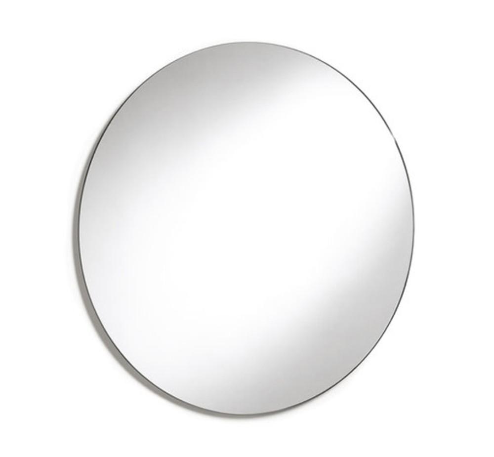 Espejo luna de roca - Comprar espejos decorativos ...