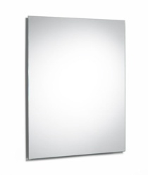 Espejo de baño Luna