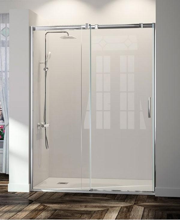 Muebles De Baño Triana: de ducha en sevilla, mamparas de baño sevilla, mamparas de baño en