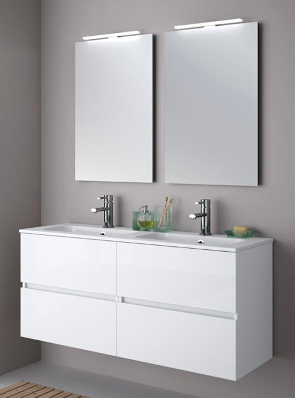Accesorios De Baño Salgar:mueble de baño salgar, mubles de baño Salgar, fussion line salgar