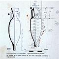 Plànols de les mides exactes per a la reproducció