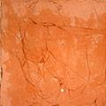 Darrera de la rajola de ceràmica rústica