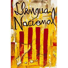 4 barres amb Llengua Nacional