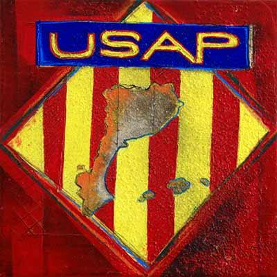 USAP + PPCC