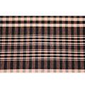 Detall del mocador de fer farcells