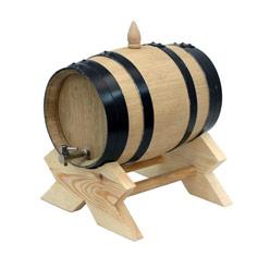 Licorer 'Torner' en fusta de Roure