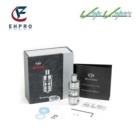 Atomizador Bachelor Nano Ehpro