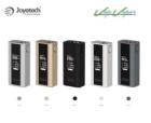 Box CUBOID Mini Joyetech 2400mah