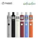 Kit eGo One V2 Joyetech 1500 / 2200mah 2ml