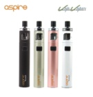 PockeX Aspire Kit Completo