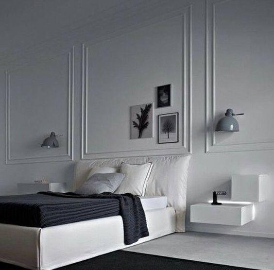 Ideas para dormitorios con estilo y un toque de originalidad